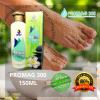 Promag 300 150ml Foot Soaking