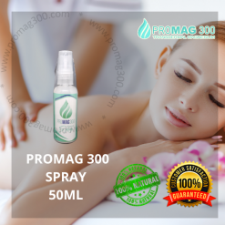 Promag 300 Spray 50ml