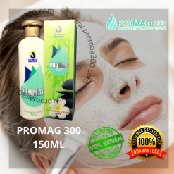 Promag 300 150ml Facial Mask