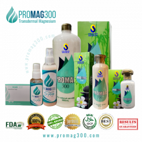 Promag 300 Products