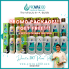 Promag 300 Director Promo Package 300ml
